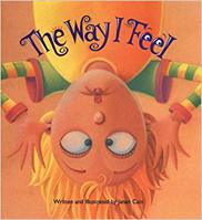 The Way I Feel-WRAD-Zirkle