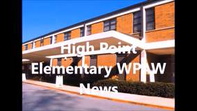 High point News show 4-10.mp4