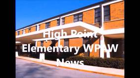 High point News show 4-24.mp4