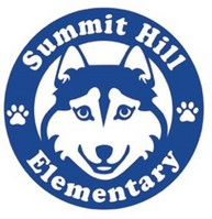 Summit Hill ES Live