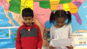 CWES 1st Grade Weather PBL-Watzman5